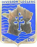 Logo-2eDB-p1000401.jpg