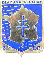 Logo-2eDB-p1000401