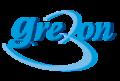 Logo-grezon-150x101.png