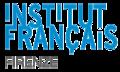 Logo-institut-francais-florence.png