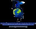 LogoDSF.png