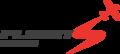 Logo 293881.png