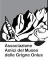 Logo Associazione Amici del Museo delle Grigne Onlus (edited).pdf