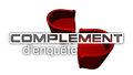 Logo Complément d'enquête France 2 France Télévisions.jpg
