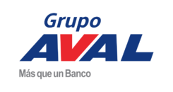 Logo Grupo Aval.png