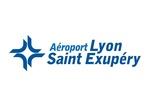 Logo aéroport Lyon S 02 illustrator.pdf