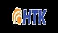 Logo nevskaya-pipeline.png