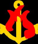 Logo psp florian.png
