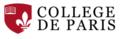Logocdp.png