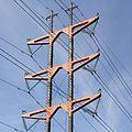 Lohja Virkkala electricity pylon 4.jpg