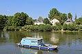 Loire Chalonnes R04.jpg