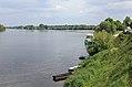 Loire Montsoreau R01.jpg