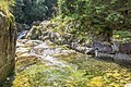 Lolaia River-9077.jpg