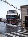 Lomnice nad Popelkou, Plk. Truhláře a Jeronýmova.jpg