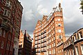 London - Kensington Gore (1).jpg