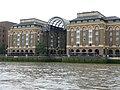 London - panoramio (63).jpg