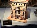 London Barbican Centre ,50 years of designing Bond( Ank Kumar) 17.jpg
