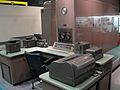 London Science Museum by Marcin Wichary - Pegasus computer, pt. 5 (2290052630).jpg