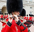London UK Changing the Guard at Buckingham-Palace-02.jpg