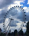 London eye attraction.jpg