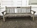 Long shot of the bench (OpenBenches 7955-1).jpg