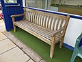 Long shot of the bench (OpenBenches 8300-1).jpg