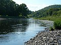 Looking Up The River Tweed - geograph.org.uk - 1347068.jpg