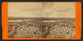 Looking westerly from Bunker Hill Monument, by Soule, John P., 1827-1904.png