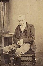 File:Lord Leconfield 1870.jpg
