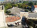 Loreto - basilica (50).jpg