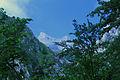 Los Fontanes (2414m - 2408 m). Parque Natural Las Ubiñas - La Mesa. Quirós. Asturias.jpg