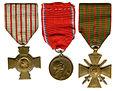 Lot de 3 médailles de Siméon Desprez.jpg