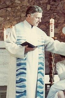 Seht, er lebt German Catholic poem and hymn