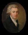 Louis-Antoine de Bourbon-Condé.png