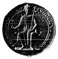 Louis 9 sceaux.jpg