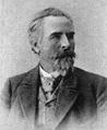 Louis Heinrich Buddeberg (1907).png