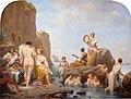 Louis Ricquier - À l'abri des regards indiscrets.jpg
