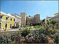 Loule (Portugal) (29238083497).jpg