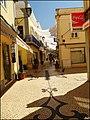 Loule (Portugal) (50523446688).jpg