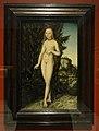 Louvre-Lens - Renaissance - 148 - INV 1180.JPG