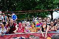 Love-Parade-08 657.JPG