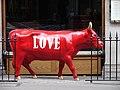 Loveable - geograph.org.uk - 1027679.jpg