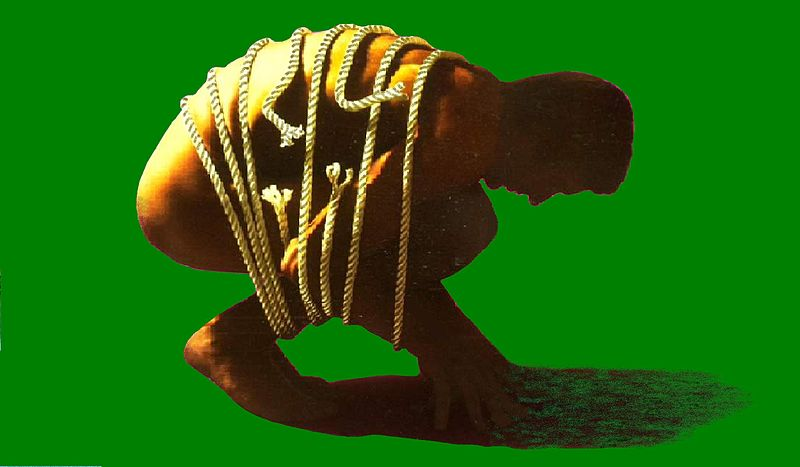File:Low back pain.jpg