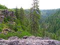 Lower White River Wilderness (8614111267).jpg
