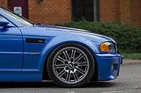 Lowered BMW M3.jpg