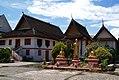 Luang Prabang (4342114598) (2).jpg