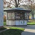 Lublin-kiosk-181105-2.jpg