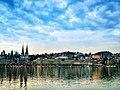 Lucern buildings and lake.jpg