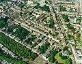 Luchtfoto van Buiten Wittevrouwen Utrecht HUA-85349.jpg