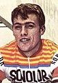 Lucien Van Impe en 1971.jpg
